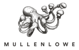 MullenLowe Logo