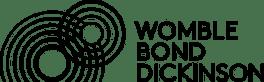 Womble_Bond_Dickinson_logo
