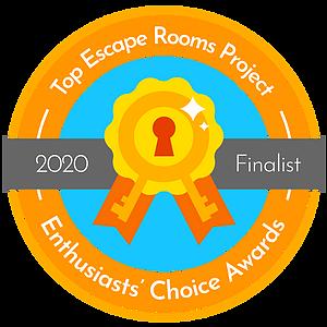 world-top-25-online-escape-rooms-award